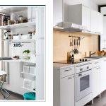 Einlegeboden Küchenschrank Ikea Einlegeboden Nobilia Küche Einlegeböden Küche Einlegeböden Küche Ikea Küche Einlegeböden Küche