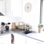 Einlegeboden Nobilia Küche Einlegeboden Schublade Küche Einlegeboden Küchenschrank Einlegeböden Küchenschränke Küche Einlegeböden Küche