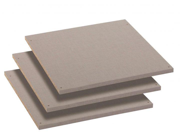 Medium Size of Einlegeboden Schublade Küche Einlegeboden Küche Einlegeboden Nobilia Küche Einlegeböden Küche Glas Küche Einlegeböden Küche