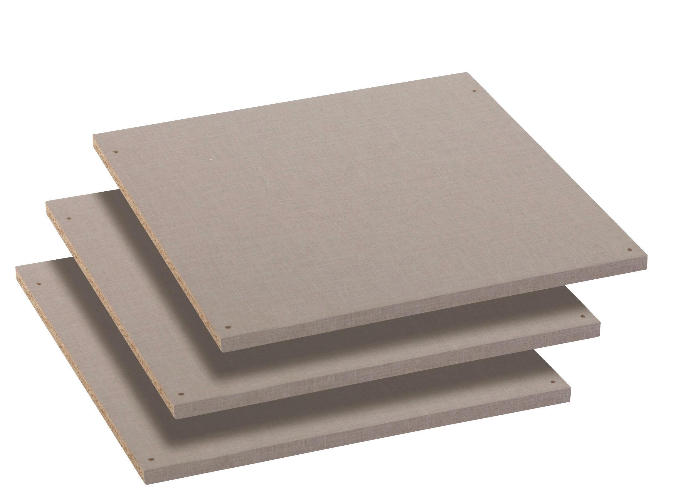 Full Size of Einlegeboden Schublade Küche Einlegeboden Küche Einlegeboden Nobilia Küche Einlegeböden Küche Glas Küche Einlegeböden Küche