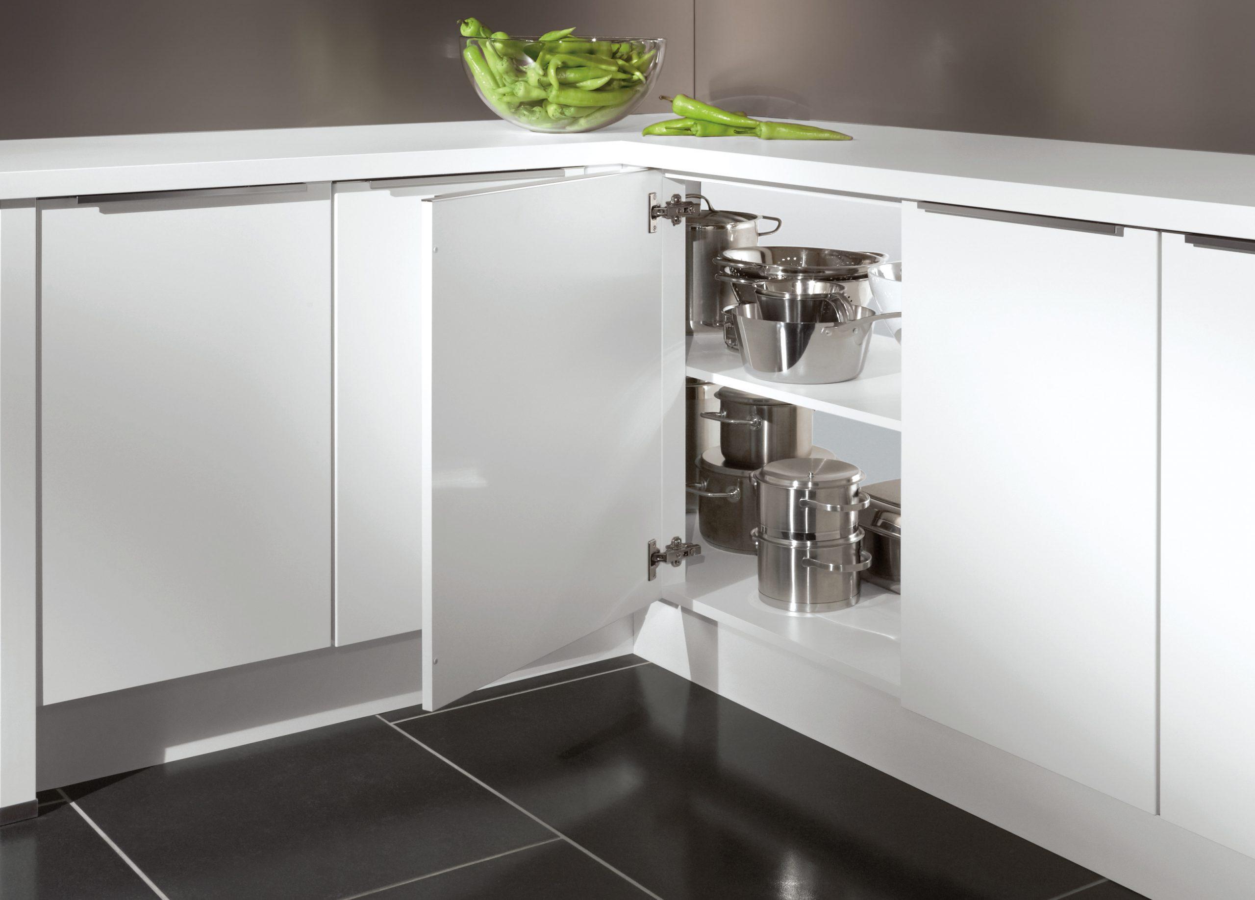 Full Size of Einlegeboden Schublade Küche Einlegeboden Küchenschrank Nolte Einlegeböden Küche Einlegeboden Nolte Küche Küche Einlegeböden Küche