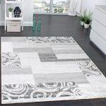 Wohnzimmer Teppich Wohnzimmer Einrichtungsideen Wohnzimmer Teppich Wohnzimmer Komplett Teppich Teppich Für Wohnzimmer Teppich Wohnzimmer Anordnen