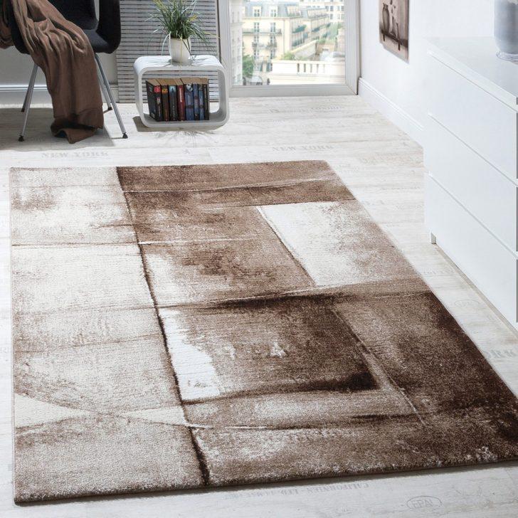 Medium Size of Einrichtungsideen Wohnzimmer Teppich Wohnzimmer Teppich Auf Rechnung Wohnzimmer Teppich Home24 Teppich Wohnzimmer Inspiration Wohnzimmer Wohnzimmer Teppich