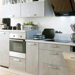 Einzeilige Küche Günstig Kaufen Abfalleimer Küche Günstig Kaufen Küche Günstig Kaufen Mit Elektrogeräten Arbeitsplatte Küche Günstig Kaufen Küche Küche Günstig Kaufen