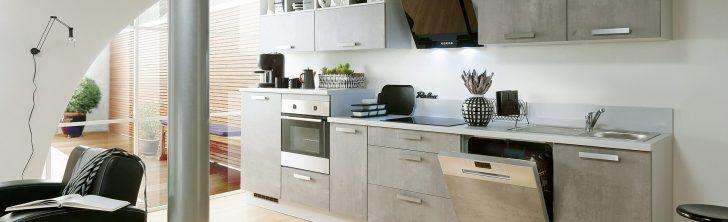 Medium Size of Einzeilige Küche Günstig Kaufen Abfalleimer Küche Günstig Kaufen Küche Günstig Kaufen Mit Elektrogeräten Arbeitsplatte Küche Günstig Kaufen Küche Küche Günstig Kaufen