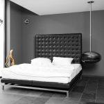 Bett 200x180 Bett Dormiente Bett 180x220 Eiche Modern Design Sonoma 140x200 Hohe Betten 160x200 Mit Lattenrost Und Matratze Weiß 100x200 120 X 200 Massiv 180x200 Poco 200x200