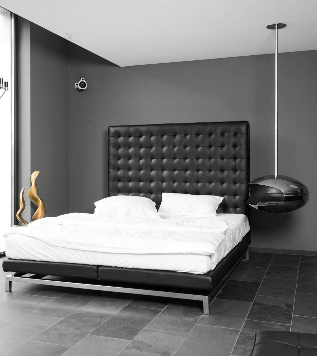 Full Size of Dormiente Bett 180x220 Eiche Modern Design Sonoma 140x200 Hohe Betten 160x200 Mit Lattenrost Und Matratze Weiß 100x200 120 X 200 Massiv 180x200 Poco 200x200 Bett Bett 200x180