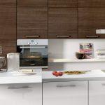 Möbelgriffe Küche Schwingtür Kochinsel Zusammenstellen Wandverkleidung Obi Einbauküche Wandfliesen Günstige Mit E Geräten Abfallbehälter Bauen Küche Möbelgriffe Küche