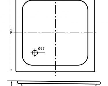 Bette Duschwanne Bett Bette Duschwanne Stahl Tief In Wei Calmwatersde Betten Kaufen Außergewöhnliche Luxus Tempur 200x200 Mit Aufbewahrung 140x200 Designer Massiv Dico Meise