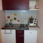 Gebrauchte Küche Verkaufen Küche Gebrauchte Küche Verkaufen Suche Kche Gebraucht Zu Kaufen Holzpavillon Pino Deckenleuchten Rustikal Beistelltisch Ikea Kosten Regal Hängeschrank Glastüren
