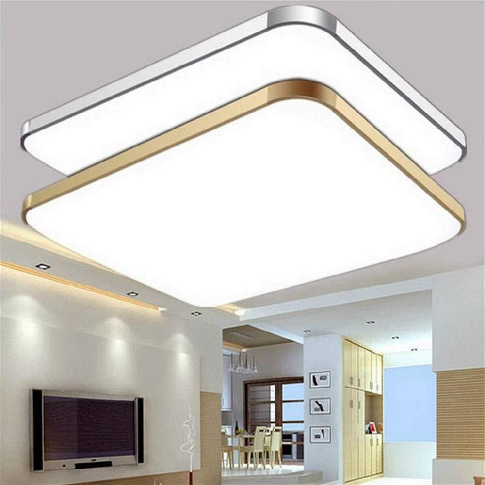 Full Size of Elegante Wohnzimmer Lampen Wohnzimmer Lampen Pendelleuchten Wohnzimmer Lampen Deckenlampen Wohnzimmer Lampen Schienensystem Wohnzimmer Wohnzimmer Lampen