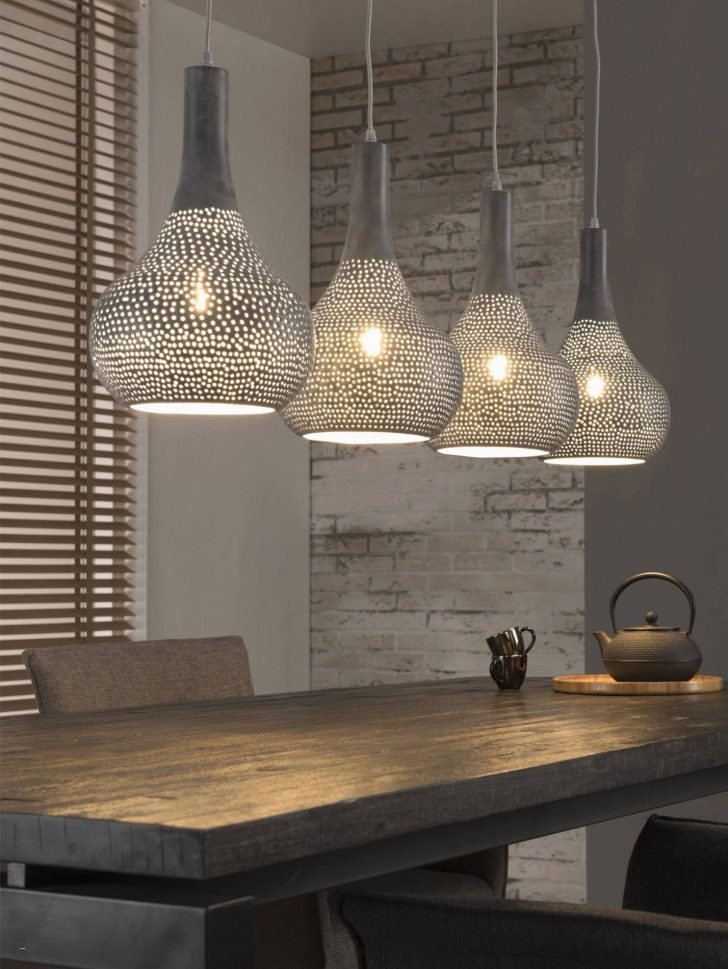 Medium Size of Elegante Wohnzimmer Lampen Wohnzimmer Lampen Pendelleuchten Wohnzimmer Lampen Landhausstil Wohnzimmer Lampen Mit Fernbedienung Wohnzimmer Wohnzimmer Lampen