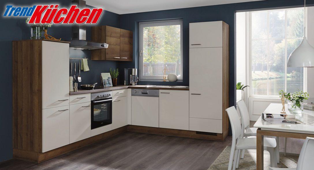 Online Kuche Planen Und Kaufen Poco Ikea Lassen Erfahrung Holz