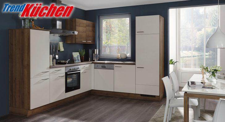 Medium Size of Elektroinstallation Küche Planen Ikea Küche Planen Lassen Erfahrung Küche Planen Online Kostenlos Zweizeilige Küche Planen Küche Küche Planen
