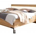 Bett Eiche Bett Bett Eiche Massiv 180x200 100x200 Rustikal 160x200 90x200 200x200 140x200 Schweiz Wasser Billige Betten Hotels In Bad Reichenhall Chesterfield Bodengleiche