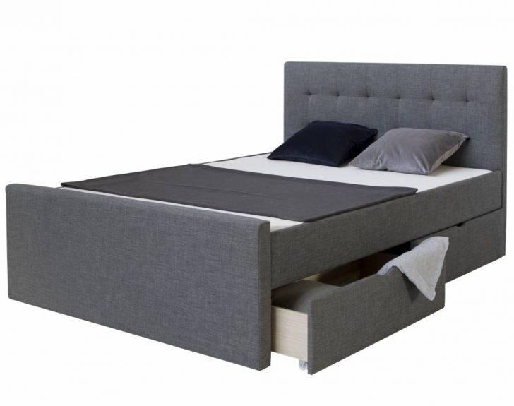 Medium Size of Betten Mit Aufbewahrung 120x200 Ikea Bett 140x200 Stauraum 180x200 Vakuum Aufbewahrungsbox 160x200 Aufbewahrungstasche Aufbewahrungsbeutel 140 Ohne Kopfteil Bett Betten Mit Aufbewahrung