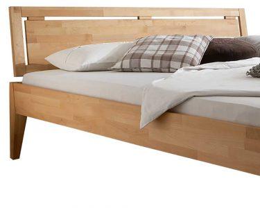 Betten 200x200 Bett Betten 200x200 Design Buchenholz Bett 90x200 Mit Kopfteil Smenas Ohne Amazon Rauch überlänge Xxl Aus Holz Günstig Kaufen Nolte Runde Ruf Fabrikverkauf