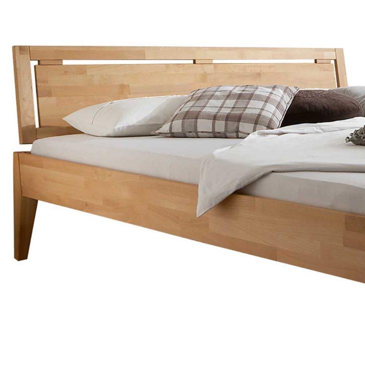 Medium Size of Betten 200x200 Design Buchenholz Bett 90x200 Mit Kopfteil Smenas Ohne Amazon Rauch überlänge Xxl Aus Holz Günstig Kaufen Nolte Runde Ruf Fabrikverkauf Bett Betten 200x200
