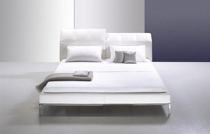 Medium Size of Luxus Bett Philadelphia Luxusleder Betten Schrnke Whos Stauraum Bonprix Weiß 160x200 140x200 120 X 200 Himmel 120x200 Massivholz Mit Schubladen 90x200 Aus Bett Luxus Bett