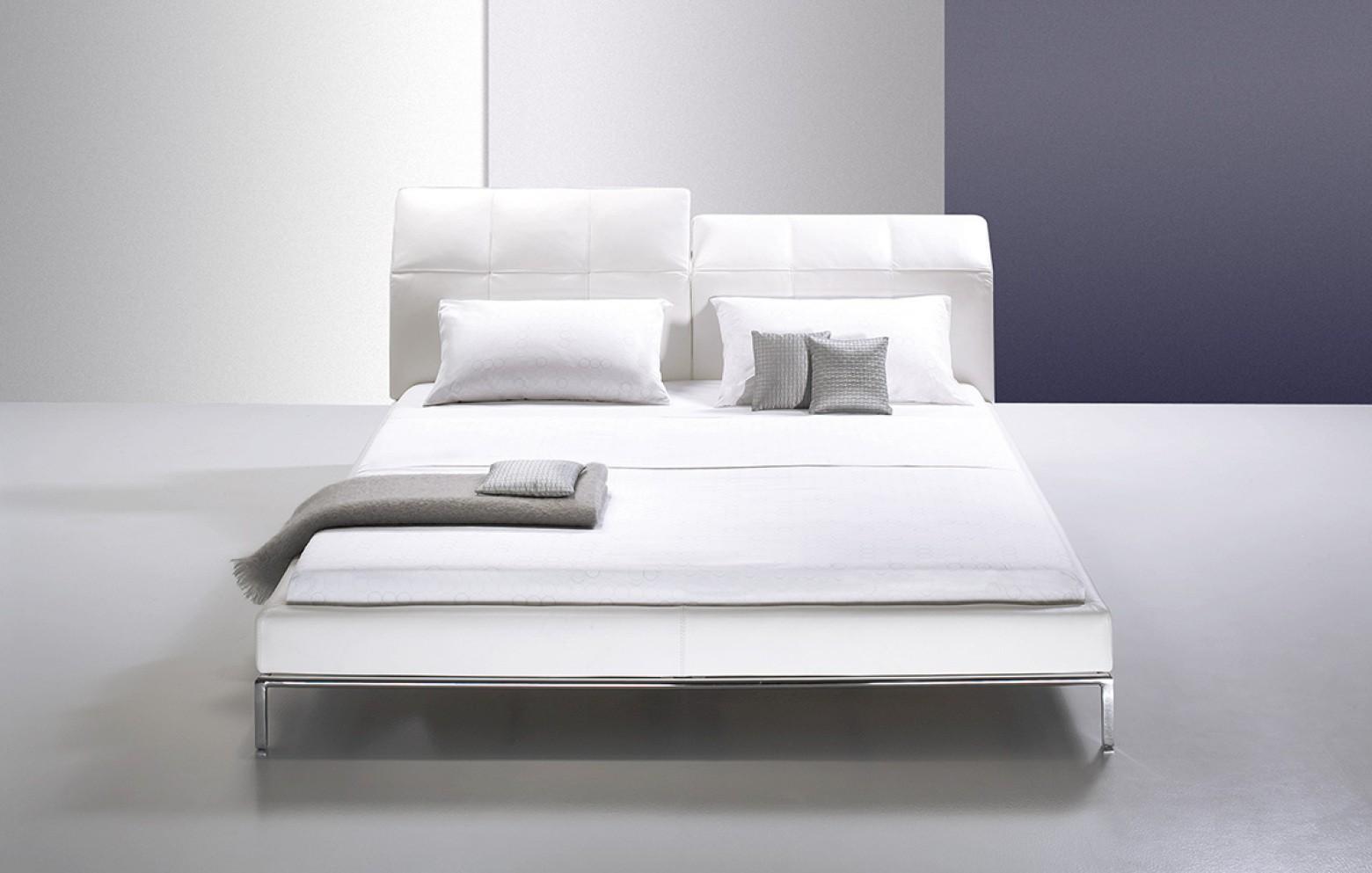 Full Size of Luxus Bett Philadelphia Luxusleder Betten Schrnke Whos Stauraum Bonprix Weiß 160x200 140x200 120 X 200 Himmel 120x200 Massivholz Mit Schubladen 90x200 Aus Bett Luxus Bett