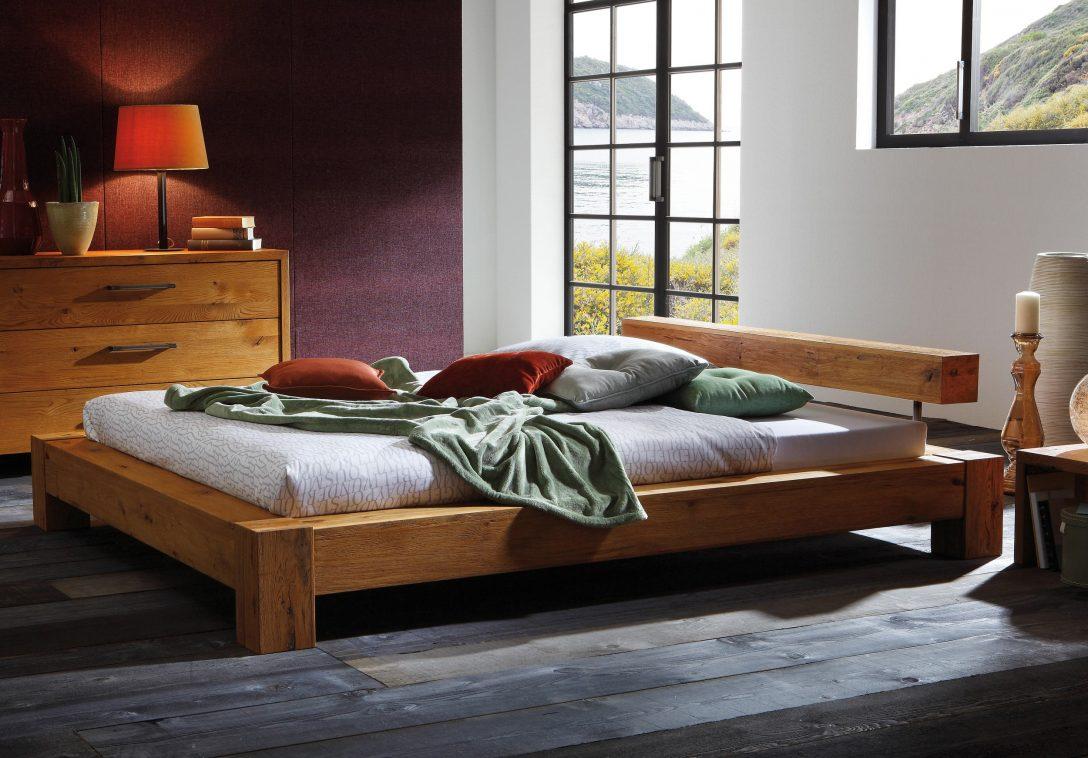 Large Size of Bett 200x220 Neptun Wildeiche Mit Bettkasten 160x200 Kopfteile Für Betten Somnus Kopfteil Weiße Massivholz Kiefer 90x200 200x180 Bonprix Günstig Kaufen Bett Bett 200x220