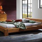 Bett 200x220 Bett Bett 200x220 Neptun Wildeiche Mit Bettkasten 160x200 Kopfteile Für Betten Somnus Kopfteil Weiße Massivholz Kiefer 90x200 200x180 Bonprix Günstig Kaufen