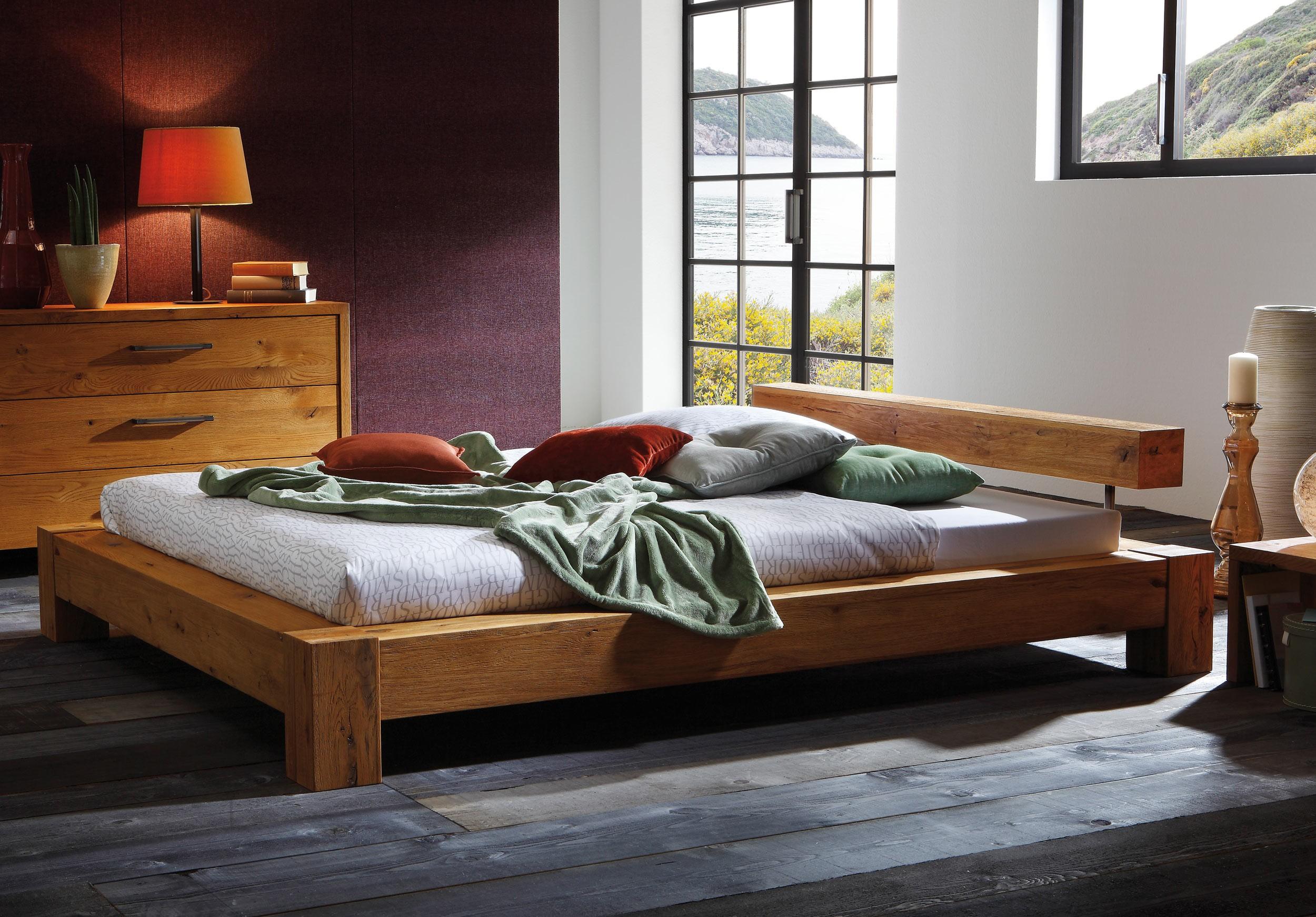 Full Size of Bett 200x220 Neptun Wildeiche Mit Bettkasten 160x200 Kopfteile Für Betten Somnus Kopfteil Weiße Massivholz Kiefer 90x200 200x180 Bonprix Günstig Kaufen Bett Bett 200x220