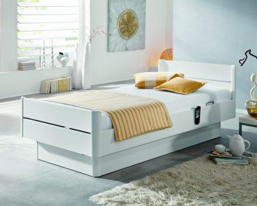 Betten Ikea 160x200 Bett Betten Ikea 160x200 Bett Stauraum Mit 200x200 Selber Bauen Anleitung 120x200 Außergewöhnliche Bei Weiße Amerikanische Amazon 180x200 Köln Ebay Schramm Xxl