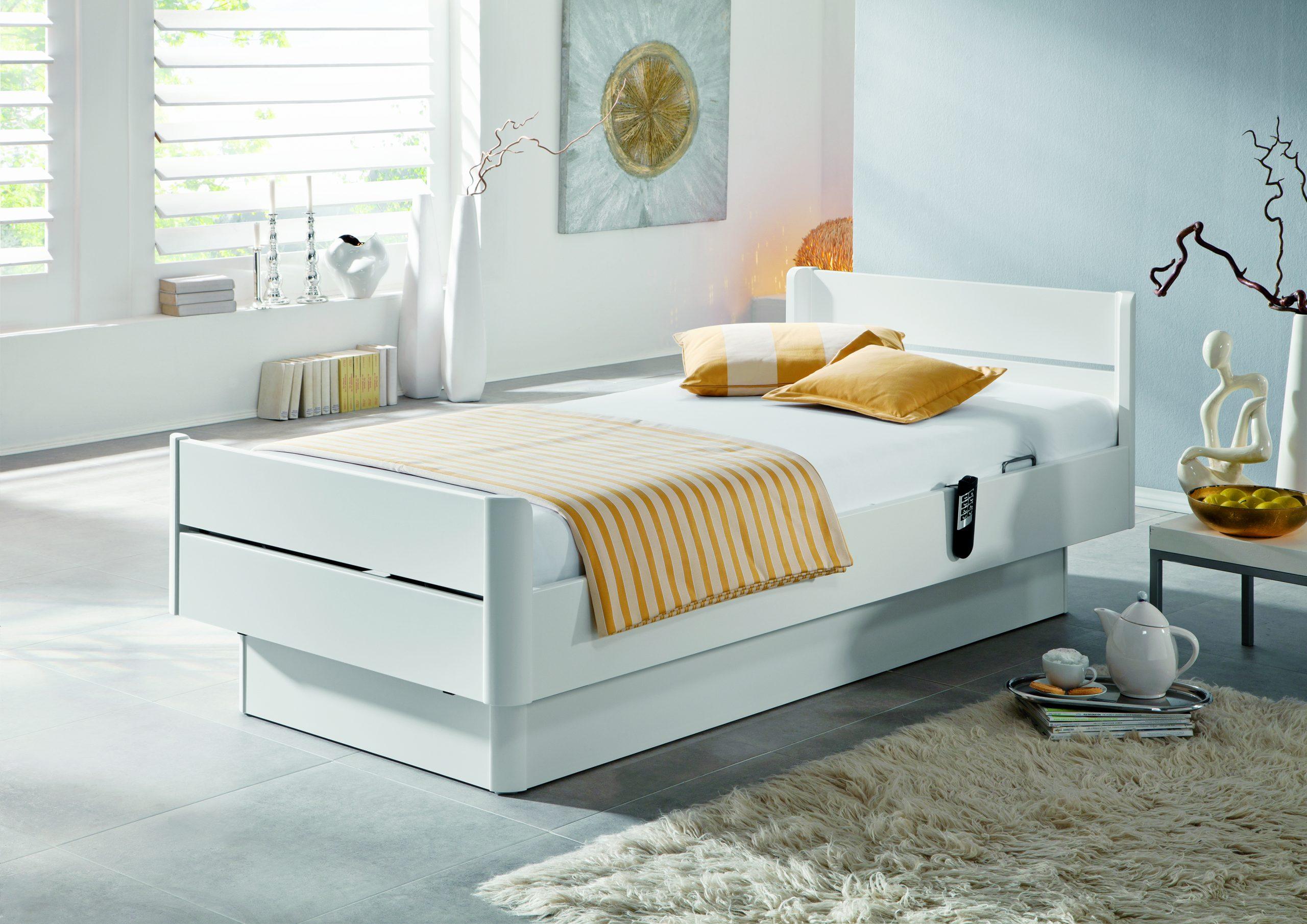 Full Size of Betten Ikea 160x200 Bett Stauraum Mit 200x200 Selber Bauen Anleitung 120x200 Außergewöhnliche Bei Weiße Amerikanische Amazon 180x200 Köln Ebay Schramm Xxl Bett Betten Ikea 160x200