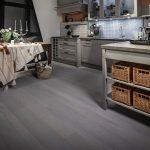 Wir Brauchen Mehr Platz So Vergrerst Du Deine Kche Landhausküche Grau Vorratsdosen Küche Günstig Mit Elektrogeräten Doppelblock Hochglanz Küche Küche Erweitern