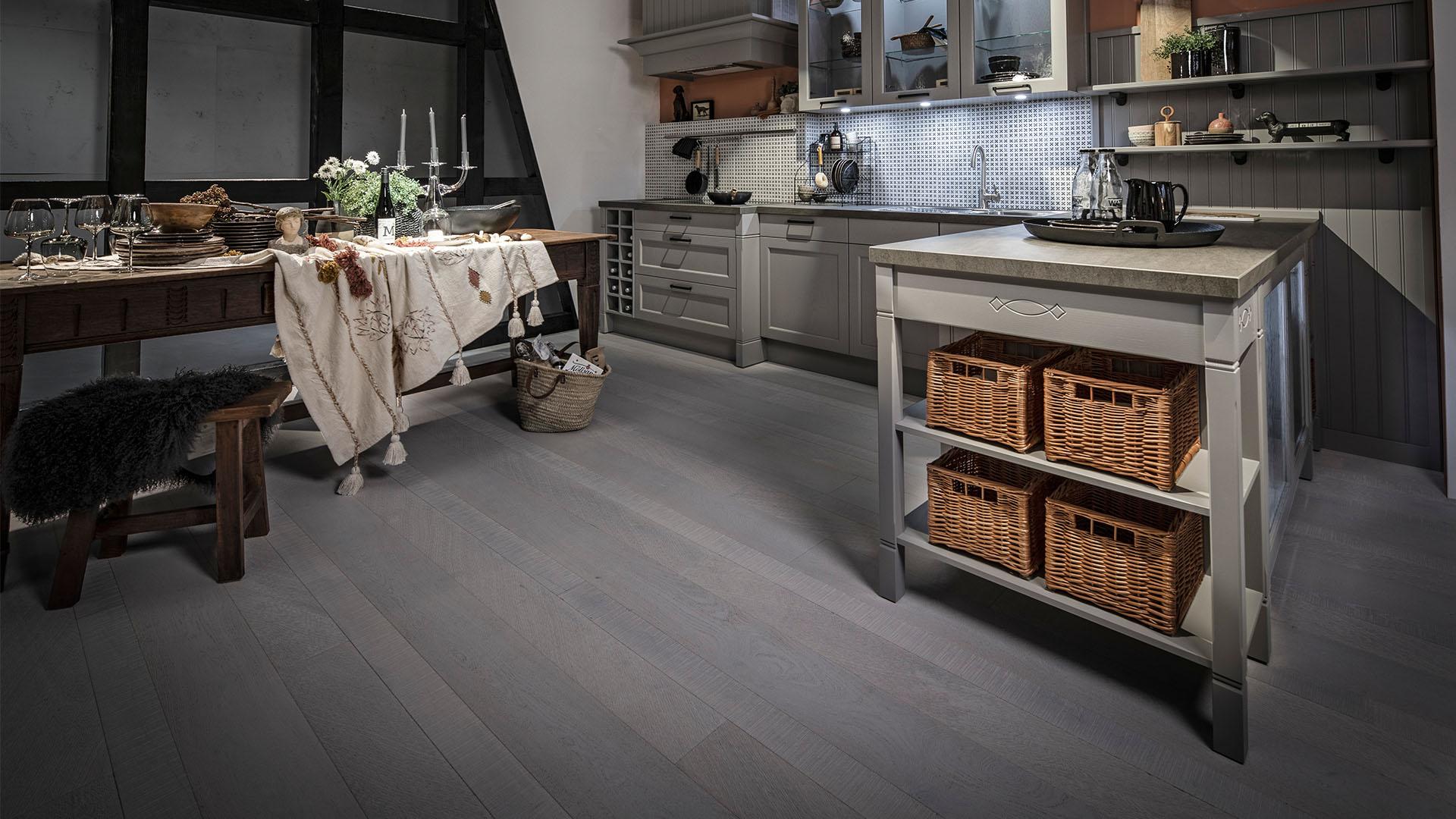 Full Size of Wir Brauchen Mehr Platz So Vergrerst Du Deine Kche Landhausküche Grau Vorratsdosen Küche Günstig Mit Elektrogeräten Doppelblock Hochglanz Küche Küche Erweitern