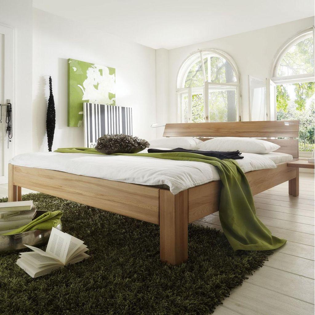 Full Size of Bett 100x200 Betten Düsseldorf München Hoch Rückenlehne Chesterfield Bei Ikea Mit Hohem Kopfteil Antik Bette Badewannen Beleuchtung Niedrig Jugend Bett Bett 100x200