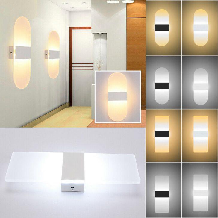 Medium Size of Wandleuchte Schlafzimmer 3 18w Innen Led Effektlampe Wandlampe Schrank Regal Landhaus Lampe Luxus Massivholz Betten Mit überbau Set Boxspringbett Lampen Schlafzimmer Wandleuchte Schlafzimmer
