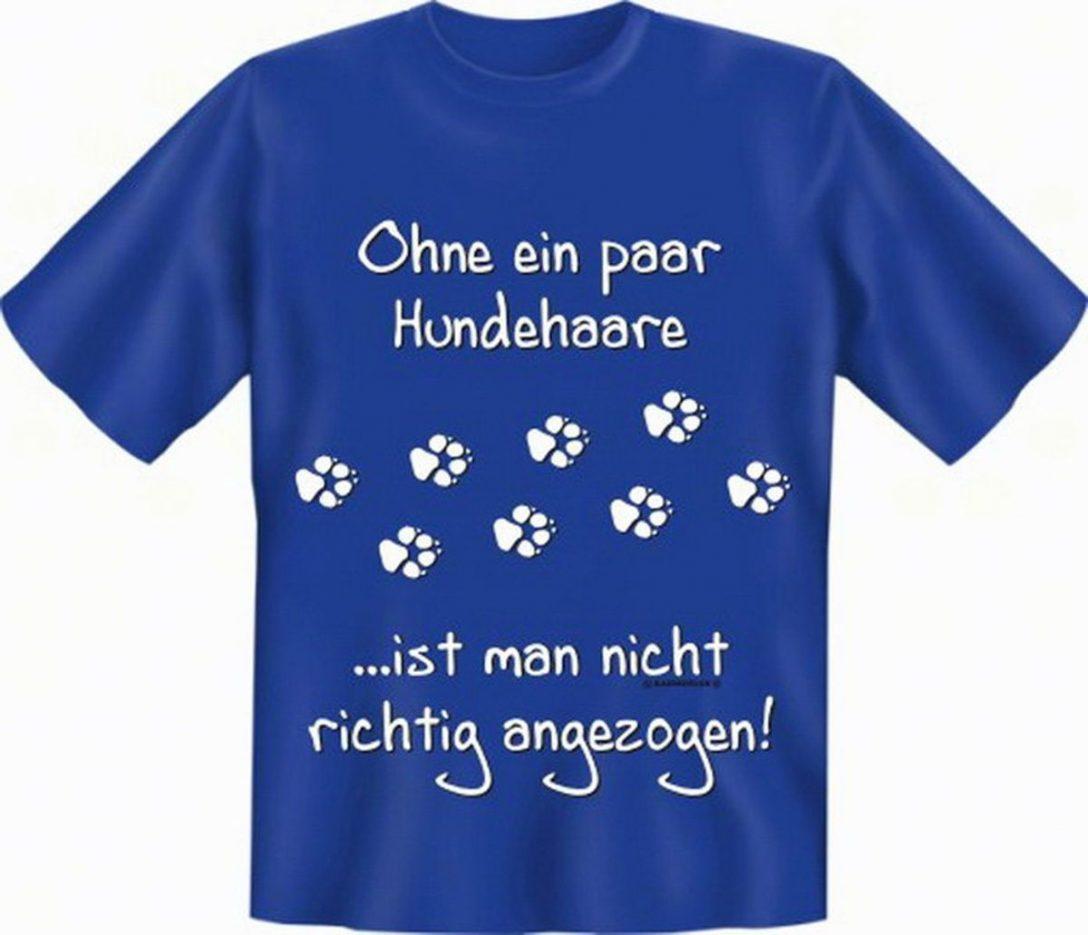 Large Size of Lustiges Hunde Motiv T Shirt Sprche Kindershirt Tier Lustige Sprüche T Shirt Coole Männer Junggesellenabschied Wandtattoo Jutebeutel Bettwäsche Wandtattoos Küche Lustige T Shirt Sprüche