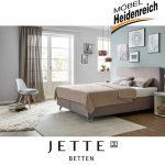 Betten Mannheim Bett Jette Betten Boxspringbett Mbel Heidenreich Landhausstil Bei Ikea Münster Ottoversand Günstige 180x200 Außergewöhnliche Hohe Ruf Fabrikverkauf 160x200 Mit