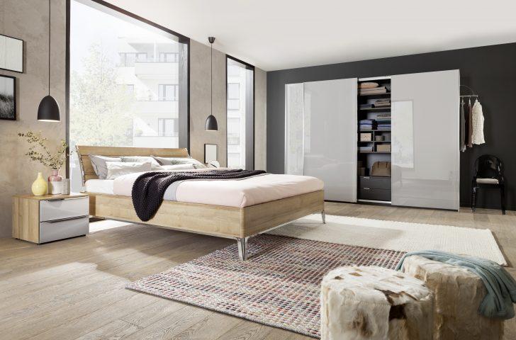 Medium Size of Schlafzimmer Nolte Marcato Boschung Schrank Komplett Günstig Kommode Weiß Deko Massivholz Fototapete Komplettes Teppich Sessel Stuhl Deckenlampe Wiemann Schlafzimmer Nolte Schlafzimmer