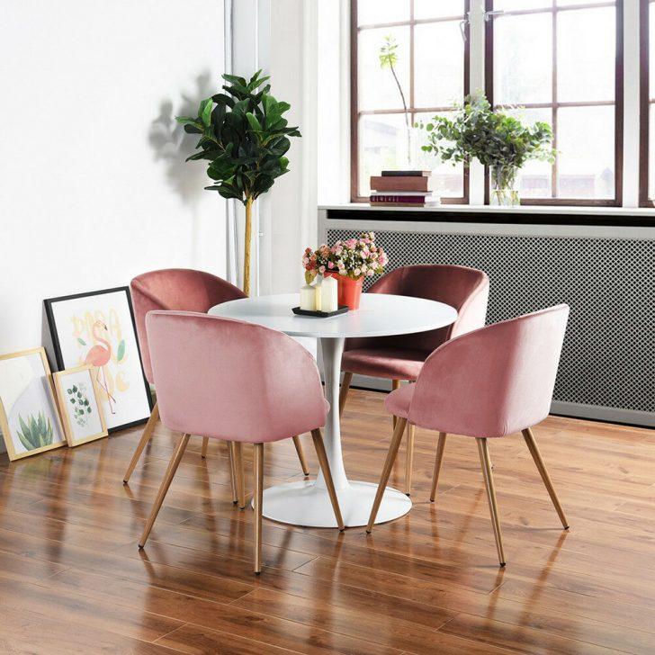 Medium Size of Schlafzimmer Stuhl 2 Stcke Samt Retro Skandinavischen Wohnzimmer Akzent Regal Sessel Wandtattoo Lampe Schrank Gardinen Komplette Komplett Günstig Deckenlampe Schlafzimmer Schlafzimmer Stuhl