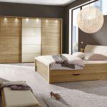 Schlafzimmer Komplett Massivholz Bett 160x200 Betten Esstisch Ausziehbar Wandleuchte Set Mit Matratze Und Lattenrost Weiß Wandlampe Loddenkemper 180x200 Schlafzimmer Schlafzimmer Komplett Massivholz