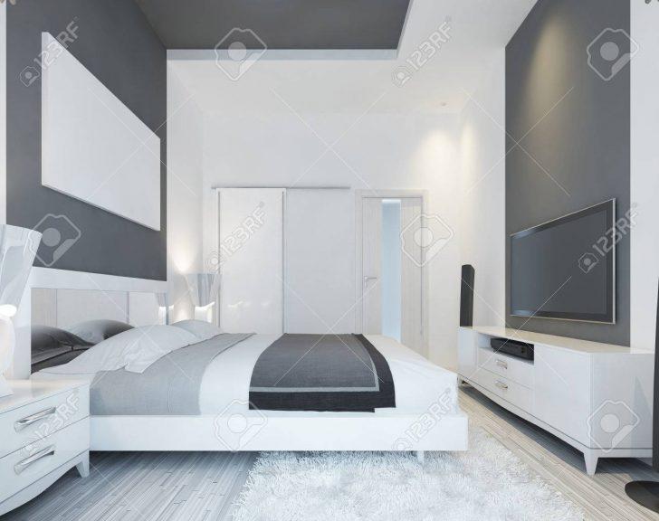 Medium Size of Luxus Schlafzimmer Mit Einem Bett In Stil Aus Fototapete Sitzbank überbau Lampe Nolte Landhausstil Stehlampe Schränke Stuhl Für Wandlampe Weiß Set Günstig Schlafzimmer Luxus Schlafzimmer