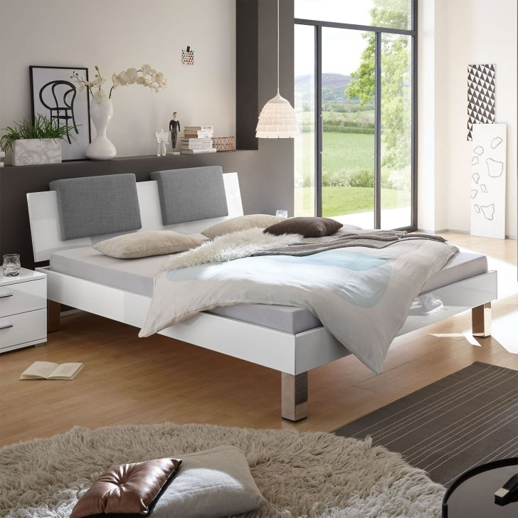Medium Size of Betten Günstig Kaufen Hasena Movie Line Hochglanzbett Gloss 16 Mico Orva Online Ebay 180x200 Team 7 Küche Mit Elektrogeräten Für übergewichtige Bett Betten Günstig Kaufen
