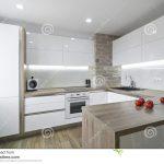 Led Panel Küche Alno Tresen Gebrauchte Kaufen Singelküche Nobilia Singleküche Mit Kühlschrank E Geräten Günstig Lampen Kräutertopf Miniküche Küche Weiße Küche