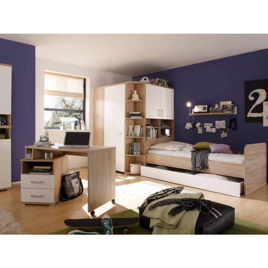 Full Size of Myhobu Casper Eckschrank Eiche Sonoma Wei Jetzt Online Kaufen Komplettes Schlafzimmer Set Günstig Deckenleuchten Schranksysteme Lampen Kommoden Teppich Stuhl Schlafzimmer Eckschrank Schlafzimmer