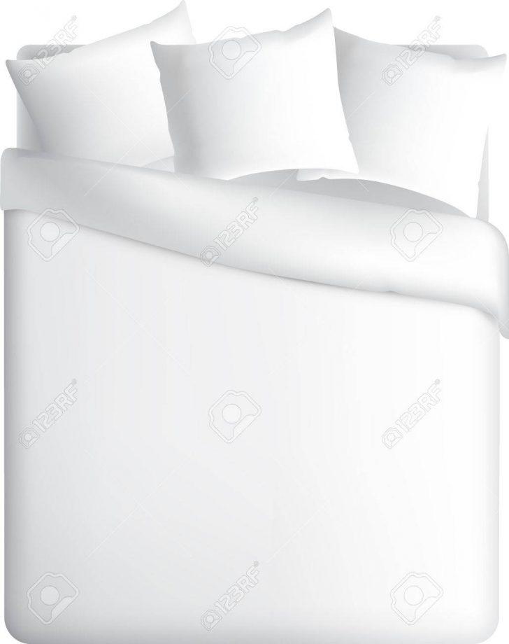 Medium Size of Amazon Betten 180x200 Weiße Nolte Aus Holz 200x220 Treca Paradies 140x200 Küche Für übergewichtige Regale Kopfteile Oschmann Jugend Düsseldorf Xxl Bett Weiße Betten