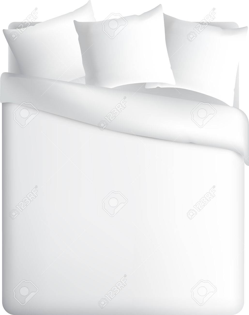 Full Size of Amazon Betten 180x200 Weiße Nolte Aus Holz 200x220 Treca Paradies 140x200 Küche Für übergewichtige Regale Kopfteile Oschmann Jugend Düsseldorf Xxl Bett Weiße Betten