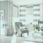 Gardinen Für Wohnzimmer Wohnzimmer Ergonomische Liege Wohnzimmer Schaukelliege Wohnzimmer Relaxliege Wohnzimmer Liege In Wohnzimmer