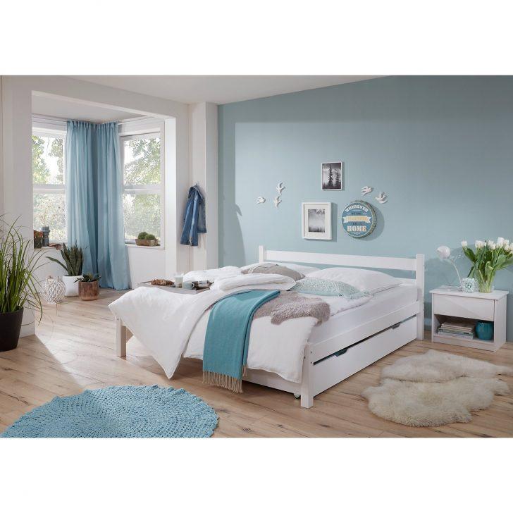 Medium Size of Bett 90 190 Wei Preisvergleich Besten Angebote Online Kaufen Betten Massivholz 180x200 Mit Bettkasten Massiv Schubladen 90x200 Weiß 140 X 200 Dormiente Bett Bett 90x190