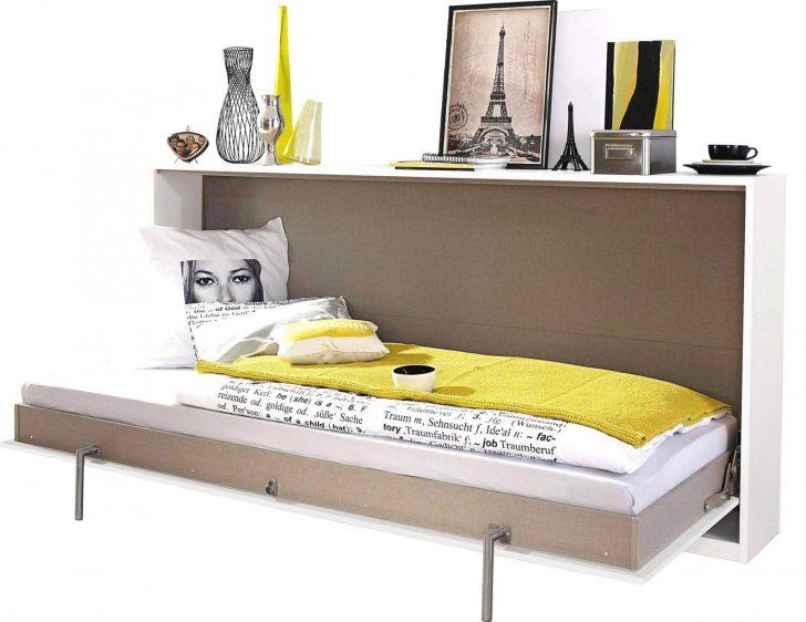 Medium Size of 33 Das Beste Von Musterring Wohnzimmer Inspirierend Team 7 Betten De Treca Ruf Preise Jugend Bonprix Für übergewichtige Bei Ikea Schramm Amerikanische Bett Schöne Betten