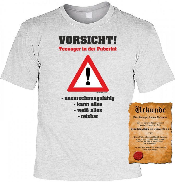Medium Size of Erzieher Sprüche T Shirt Geschwister Sprüche T Shirt Sprüche T Shirt Mister Lady Fussball Sprüche T Shirt Küche Sprüche T Shirt