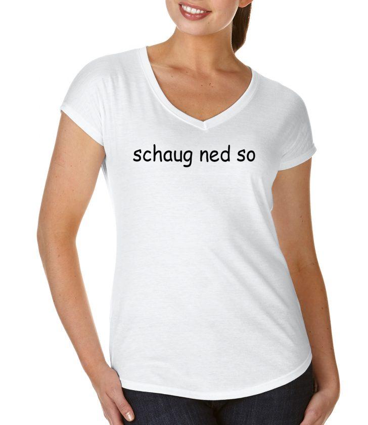 Medium Size of Erzieher Sprüche T Shirt Sprüche T Shirt Urheberrecht Tumblr Sprüche T Shirt Sprüche T Shirt Kinder Küche Sprüche T Shirt