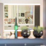 Wasserhähne Küche Mini Sitzecke Glasbilder Weiße Apothekerschrank Aufbewahrung Einbauküche Mit E Geräten Kaufen Einrichten Hängeschrank Treteimer Küche Fliesenspiegel Küche Selber Machen